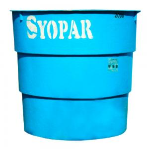 Donacion De Syopar Fundacion San Rafael